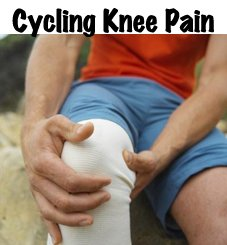 cycling-knee-pain-cured