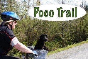 Poco-Trail-Port-Coquitlam
