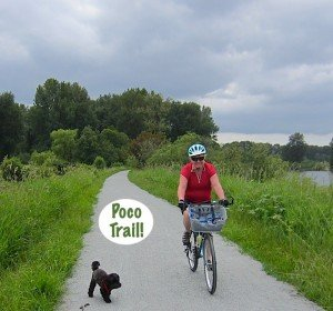 Poco-trail-with-Billy