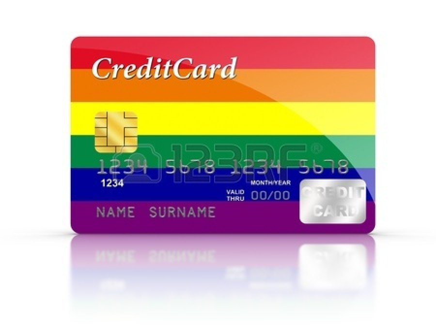 Free gay dating site without credit card