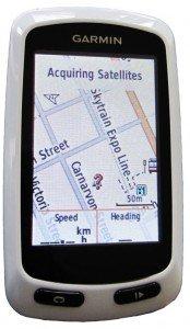 Garmin-Edge-Tourer-Finding-Satellites-174x300