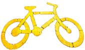 goldbikestar