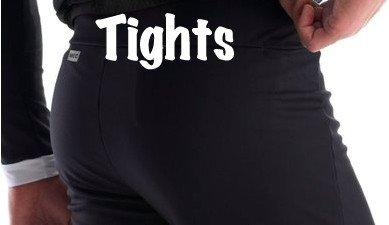 MEC-Adanac-Mens-Tights-Rear