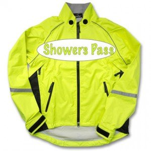 Showers-Pass-Club-Pro-Jacket