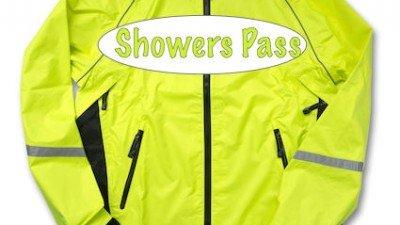 Showers-Pass-Club-Pro-Jacket