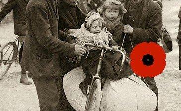 bikes-in-WW1