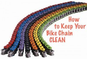 colored-motocross-bike-chain