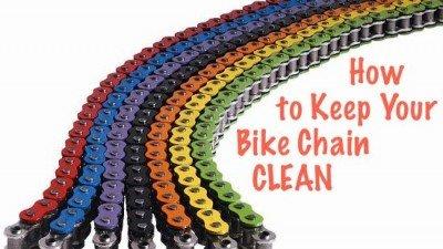 colored-motocross-bike-chain