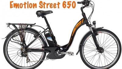 emotion-street-650