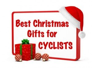 Best-Christmas-Gifts-for-Cyclists-2