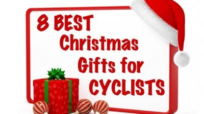 Best-Christmas-Gifts-for-Cyclists