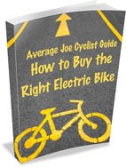 How-to-buy-right-Electric-bike