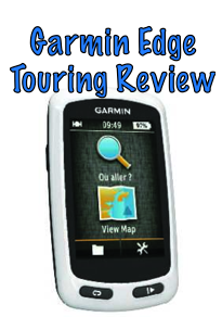 Garmin-Edge-Touring-Review.jpg