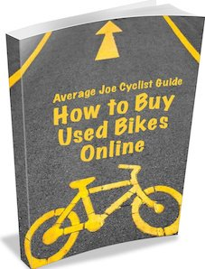 How to buy used bikes online cover dec 2014-2