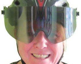 Wide-Eyez-helmet-visor