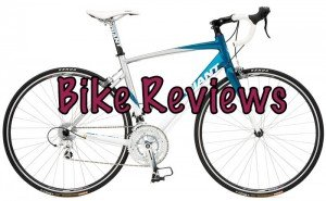 bike-reviews