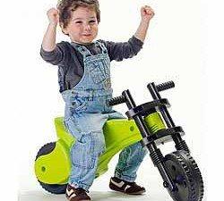 boy-on-balance-bike