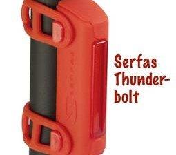 serfas-thunderbolt