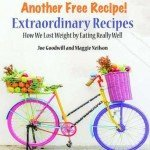 Extraordinary Recipes for cycling weight loss