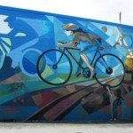 Vancouver's Cycling Culture - Dull, Grey Cycling Monoculture?