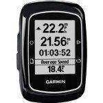 Garmin Edge 200 GPS Bike Computer Review