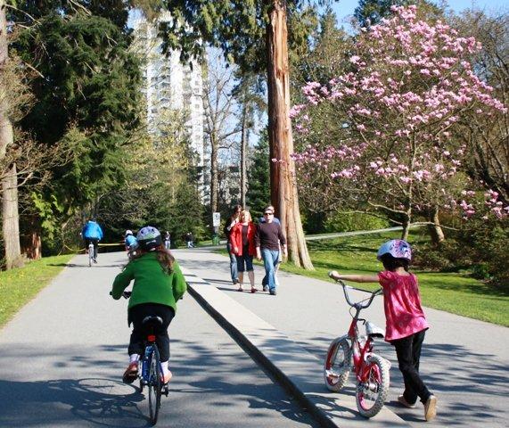 How To Encourage Kids To Ride Bikes O Average Joe Cyclist