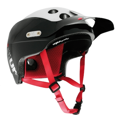 Best Bike Helmet under $110 - Urge Endur-O-Matic Helmet – Review