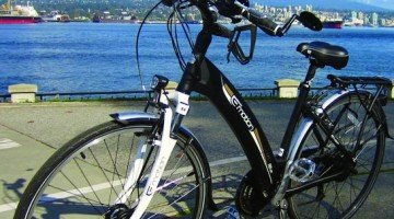 Best Electric Bike Posts