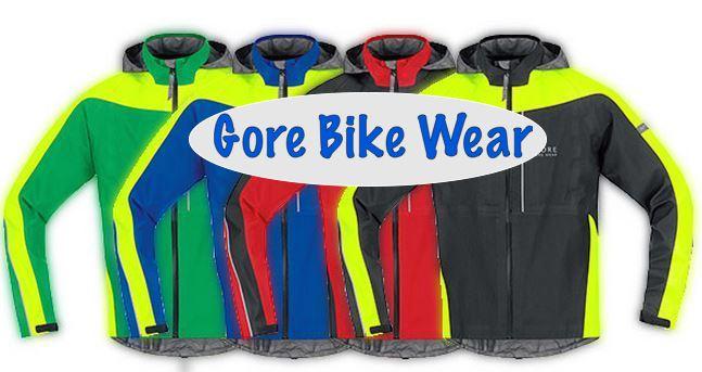 Best Winter Cycling Jacket under $200 – Gore Bike Wear Countdown GT Jacket – An Average Joe Cyclist Review