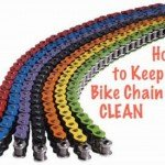 How to Keep Your Bike Chain Clean and Lubed – In 7 Simple Steps!