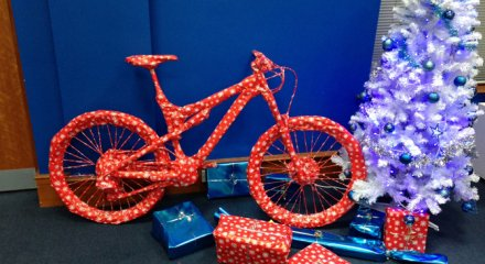 5d7ada072 Choosing a Bike Gift  Choose the Right Bike Frame Size with this ...