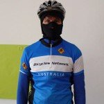 Best Cycling Balaclava under $25 - An Average Joe Cyclist Product Review