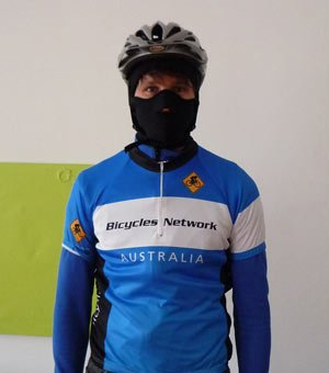 Best Cycling Balaclava under $25 – An Average Joe Cyclist Product Review