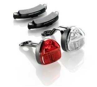 Reelight SL120 Bike Lights – An Average Joe Cyclist Review