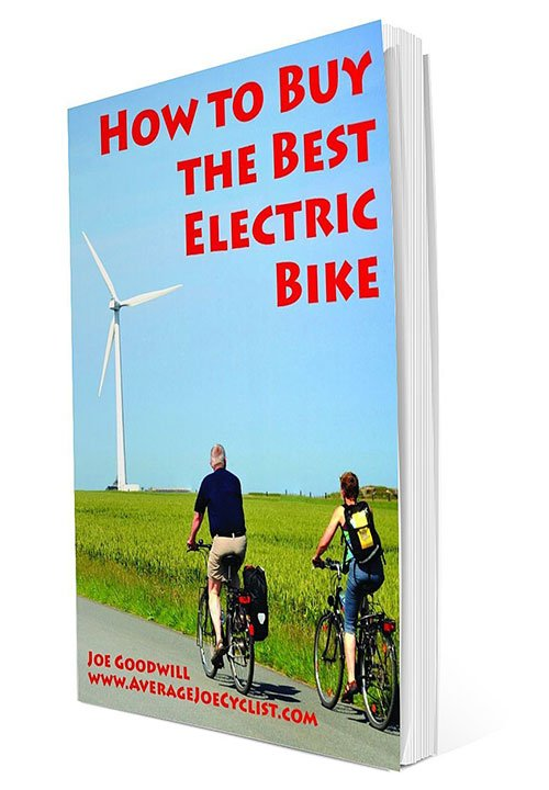 How to buy the best electric bike 2015 edition how to buy the best electric bike solutioingenieria Choice Image