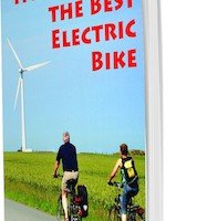 Updated 2015 Edition of How to Buy the Best Electric Bike has been Published!