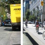 3 Reasons Why We Need Separated Bike Lanes