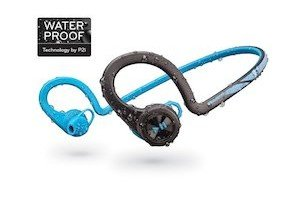 Best Bluetooth Headphones for Cyclists under $100 – Plantronics Bluetooth Headphones