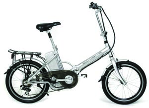 types of electric motors for electric bikes - ecobike-vatavio-electric-folding-bicycle-6