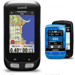 Garmin Edge 510 vs 810 vs 1000 Bike Comptuters