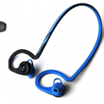 JayBird BlueBuds X Headphones vs Plantronics Backbeat FIT Headphones