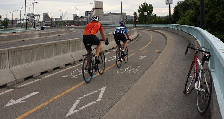 Average Joe Cyclist S Beginner Cyclist Training Plan Phase 1