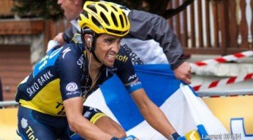Five Best Headphones for Cyclists