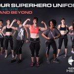 Women's Workout Clothes Size 0 to 24 – Kickstarter