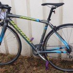 Specialized Allez Elite 2014 Review