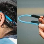 How to Choose the Safest Headphones for Cycling