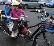 14 Reasons to Get an Electric Bike