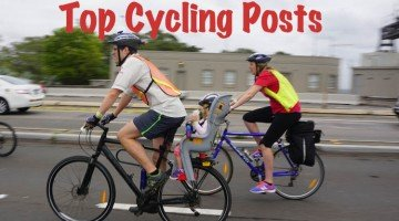 Top 11 Cycling Posts for 2015