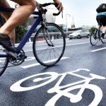 The 10 Most Important Things I've Learned about Bike Commuting