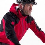 How to Dress for Winter Cycling - Recommended Winter Cycling Clothes